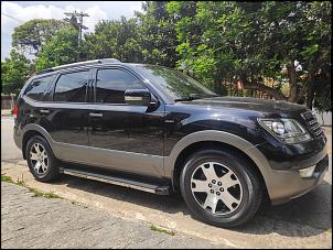 Vendo Kia Mohave Diesel 11/11-61929d23-086a-4bdd-a955-e95560119fb6.jpg