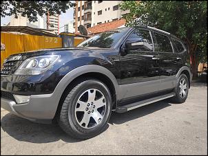Vendo Kia Mohave Diesel 11/11-b6ccdb3d-be9b-4029-b686-6929fb2db01d.jpg