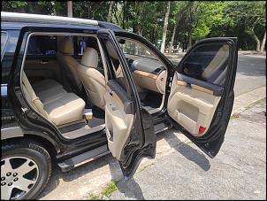 Vendo Kia Mohave Diesel 11/11-da6aaf0f-ca65-43be-9554-d68f041ff613.jpg
