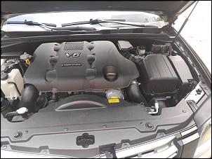 Vendo Kia Mohave Diesel 11/11-fe60a143-a8ac-4560-b5af-593830d46673.jpg