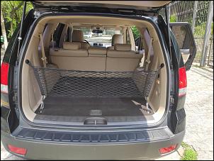 Vendo Kia Mohave Diesel 11/11-98aa8ce1-47db-4fa9-9f7b-e5e5de586b50.jpg