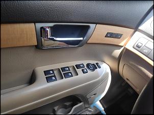 Vendo Kia Mohave Diesel 11/11-f18e40a4-8773-4ae1-aa5c-981a579b53ba.jpg
