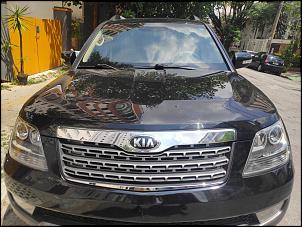 Vendo Kia Mohave Diesel 11/11-11c2b26d-0852-42be-9b6b-22a13deaf157.jpg