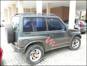 Suzuki Vitara JLX Metal 1.6 8V 1991 - R.000,00-captura-de-tela-2021-01-19-s-14.10.31.jpg