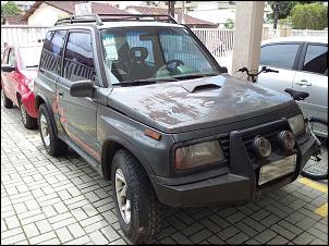 Suzuki Vitara JLX Metal 1.6 8V 1991 - R.000,00-captura-de-tela-2021-01-19-s-14.11.40.jpg