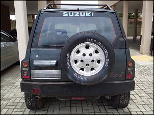 Suzuki Vitara JLX Metal 1.6 8V 1991 - R.000,00-captura-de-tela-2021-01-19-s-14.12.04.jpg