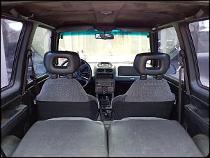 Suzuki Vitara JLX Metal 1.6 8V 1991 - R.000,00-captura-de-tela-2021-01-19-s-14.12.16.jpg