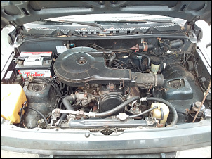 Suzuki Vitara JLX Metal 1.6 8V 1991 - R.000,00-captura-de-tela-2021-01-19-s-14.12.26.jpg