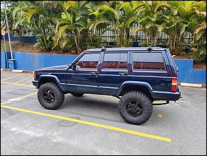 Cherokee Sport 1998-cherokee-2.jpg
