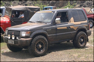 Vendo Pajero 2 portas diesel 2.5 -  1993 (sem motor)  25.000,00-whatsapp-image-2021-02-28-17.05.46.jpeg