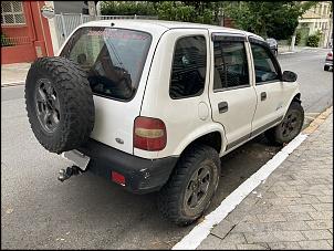 Sportage 97 preparada para trilha (sem garantia de motor)-ac11883b-5bf2-48ea-b712-b965177ec0e2_1_105_c.jpg