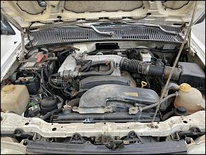 Sportage 97 preparada para trilha (sem garantia de motor)-b0df58e7-db7b-411d-89e7-50e19a46ad00_1_105_c.jpg