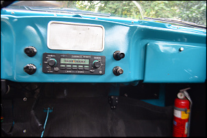 FORD F75 Willys 1974 4X4-dsc_0101.jpg