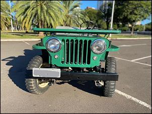 Vendo Jeep CJ3A 1951 Original-inkedfrente001_li.jpg