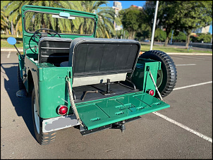 Vendo Jeep CJ3A 1951 Original-inkedtraseira-002_li.jpg