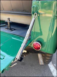 Vendo Jeep CJ3A 1951 Original-detalhe004.jpg