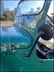 Vendo Jeep CJ3A 1951 Original-detalhe01.jpg