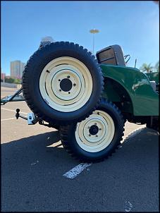 Vendo Jeep CJ3A 1951 Original-roda02.jpg
