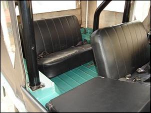Venda de Jeep Willys 1964 100 % original-4.jpg
