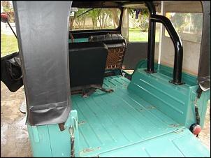 Venda de Jeep Willys 1964 100 % original-7.jpg