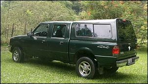 Ford Ranger 2002 4x4 Diesel-ranger1.jpg