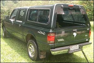 Ford Ranger 2002 4x4 Diesel-ranger2.jpg