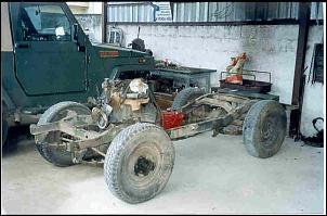 Ford/Willys 1982 - CJ5-20040507_01.jpg