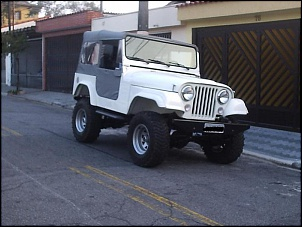 Ford/Willys 1982 - CJ5-jeep_003.jpg