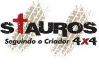 O Stauros 4x4 é um Ministério da Igreja Batista Central que tem como finalidade promover passeios e eventos off-road (4x4), criando um ambiente saudável de confraternização,...