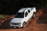 Este grupo tem como objetivo tirar dúvidas, postar fotos e discutir a respeito da pick-up Nissan Frontier equipada com com motor de 163 cv na versão 4x2 e 190cv na versão 4x4