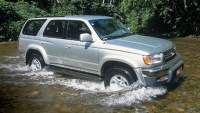HILUX sw4 ( 2001 )