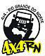 destinado a membros do clube e a novos membros do Rio Grande do Norte!