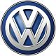 Peças de Volkswagen   consultas  pedidos  orçamentos  anúncios