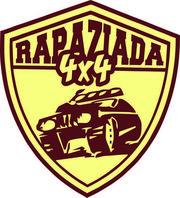 O Rapaziada 4x4 Off Road e' um grupo de amigos que criaram uma associação sem fins lucrativos desde Agosto de 2007...     Temos o objetivo de congregar os colegas que buscam o...