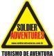 Avatar de Soldier