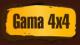 Avatar de Kauan-Gama4x4