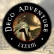 Avatar de Deco Adventure