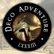 Deco Adventure
